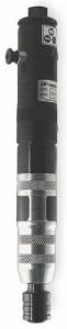 Fluid Solutions Series 1 Hand Capper INC1