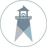 Providence Capital Funding