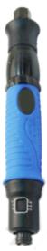 Fluid Solutions Series 1 Hand Capper S35